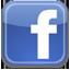 InboundStorm on Facebook