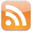 InboundStorm RSS Feed